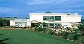 Abbey Hill Golf Centre - Milton Keynes - Golf