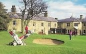 Hotels near  Alnmouth Golf Club - Alnmouth