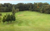 Baberton Golf Club - Edinburgh - Golf
