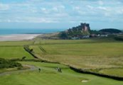 Hotels near  Bamburgh Castle Golf Club - Bamburgh