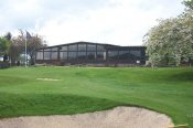 Bathgate Golf Club - Bathgate - Golf