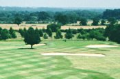 Bird Hills Golf Course - Maidenhead - Golf