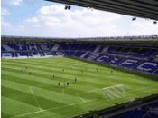 Birmingham City Football Club - Football Club