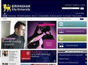 Hotels near  Birmingham City University - Birmingham