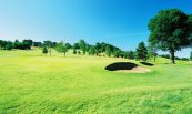 Bishop Auckland Golf Club - Bishop Auckland