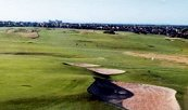 Blackpool North Shore Golf Club - Blackpool - Golf