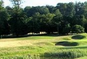 Bowood Golf and Country Club - Calne - Golf