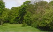 Bracken Ghyll Golf Club - Addingham - Golf