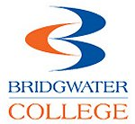 Bridgwater College - University