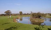 Hotels near  Bridlington Golf Club - Bridlington