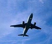 Bristol Airport Is 9 Miles Outside The City Centre Just Off A38 From London Take M4 Until Junction 19 Then M32