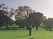 Bryn Meadows Golf Course - Caerphilly