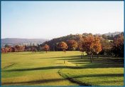 Builth Wells Golf Club - Builth Wells - Golf