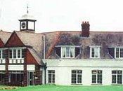 Burnham Beeches Golf Club Slough Is Situated On The Edge Of Historical And Well Known