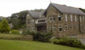 Buxton And High Peak Golf Club - Buxton - Golf