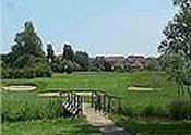 Clacton-on-Sea Golf Club - Clacton-on-Sea - Golf