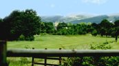 Hotels near  Carus Green Golf Club - Kendal