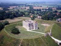 Hotels near  Castle Rising Castle - Norfolk