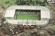 Celtic Football Club - Football Club