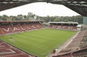 Charlton Athletic Football Club - Football Club