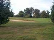 Chartridge Park Golf Club - Chesham - Golf