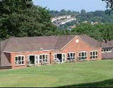 Chipstead Golf Club - Coulsden - Golf