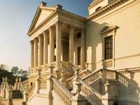 Hotels near  Chiswick House - London