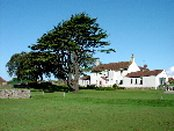 Hotels near  Clevedon Golf Club - Clevedon
