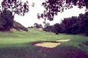 Cold Ashby Golf Club - Northampton - Golf