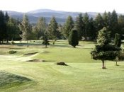 Hotels near  Comrie Golf Club - Comrie