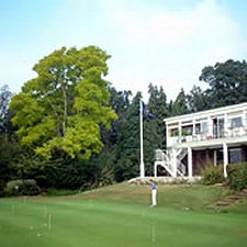 Coombe Wood Golf Club - Kingston-on-Thames - Golf