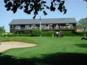 Corhampton Golf Club - Southampton - Golf