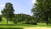 Hotels near  Costessey Park Golf Club - Norwich