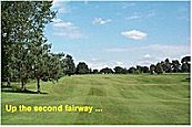 Crewe Golf Club - Crewe - Golf