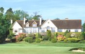 Hotels near  Crowborough Beacon Golf Club - Crowborough