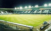 Derby County Football Club - Football Club