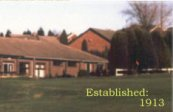 Dukinfield Golf Club - Dukinfield - Golf