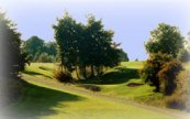 Dunstable Downs Golf Club - Dunstable - Golf