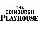 Edinburgh Playhouse - Select One