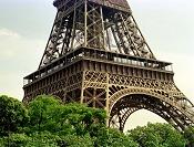 Hotels Accommodation Near Eiffel Tower Paris
