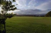 Elderslie Golf Club - Johnstone - Golf