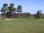 Elgin Golf Club - Elgin - Golf