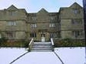 Eyam Hall - Historical Houses