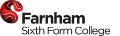 Farnham College - University