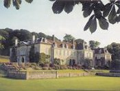 Firle Place - Historical Houses