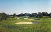 Flackwell Heath Golf Club - High Wycombe - Golf