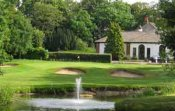 Fulwell Golf Club - Hampton Hill - Golf