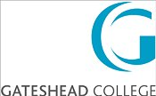 Hotels near  Gateshead College