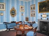 Geffrye Museum - Museum