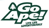 Go Ape to Robin Hood country - Select One